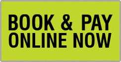 Book & Pay Online Now